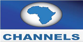 Channels TV Logo