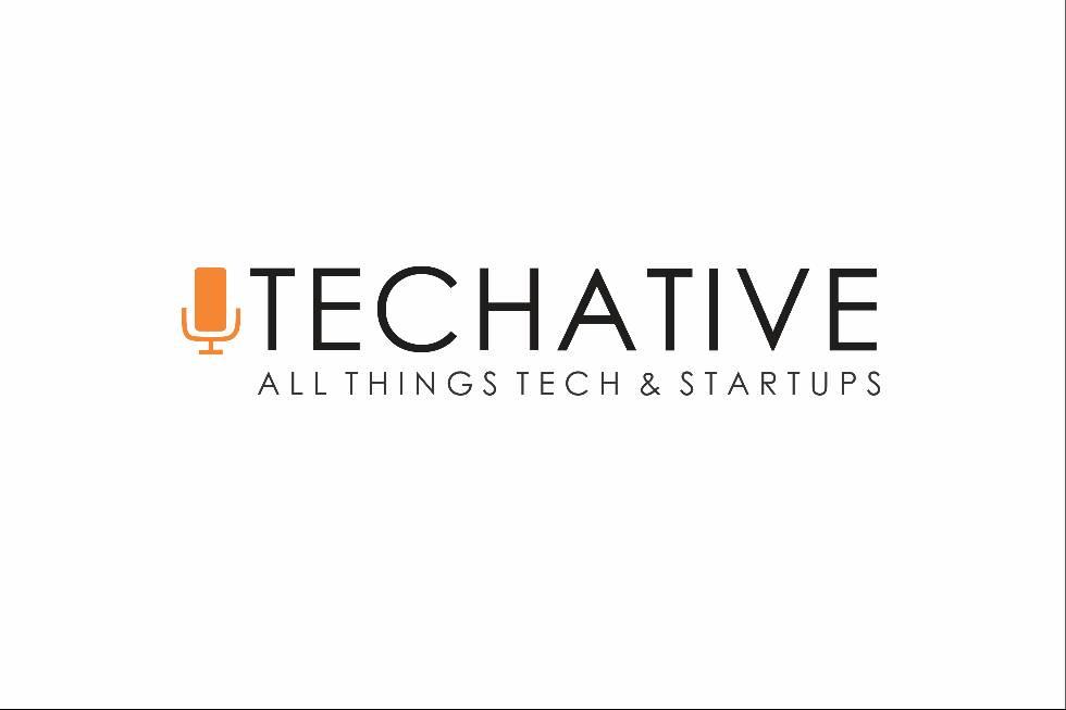 Technative Logo