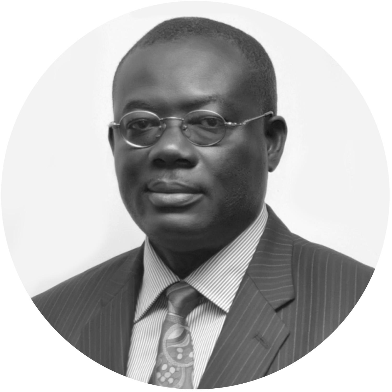 Nedo Osayanbe